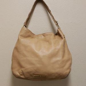Elaine Turner, Madelyn Hobo bag